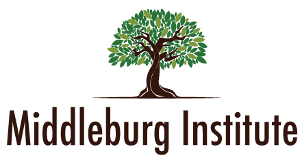 Middleburg Institute